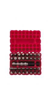 33PCS POWER BIT SET